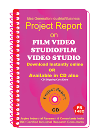 Film Video StudioFilm Video Studio establishment eBook